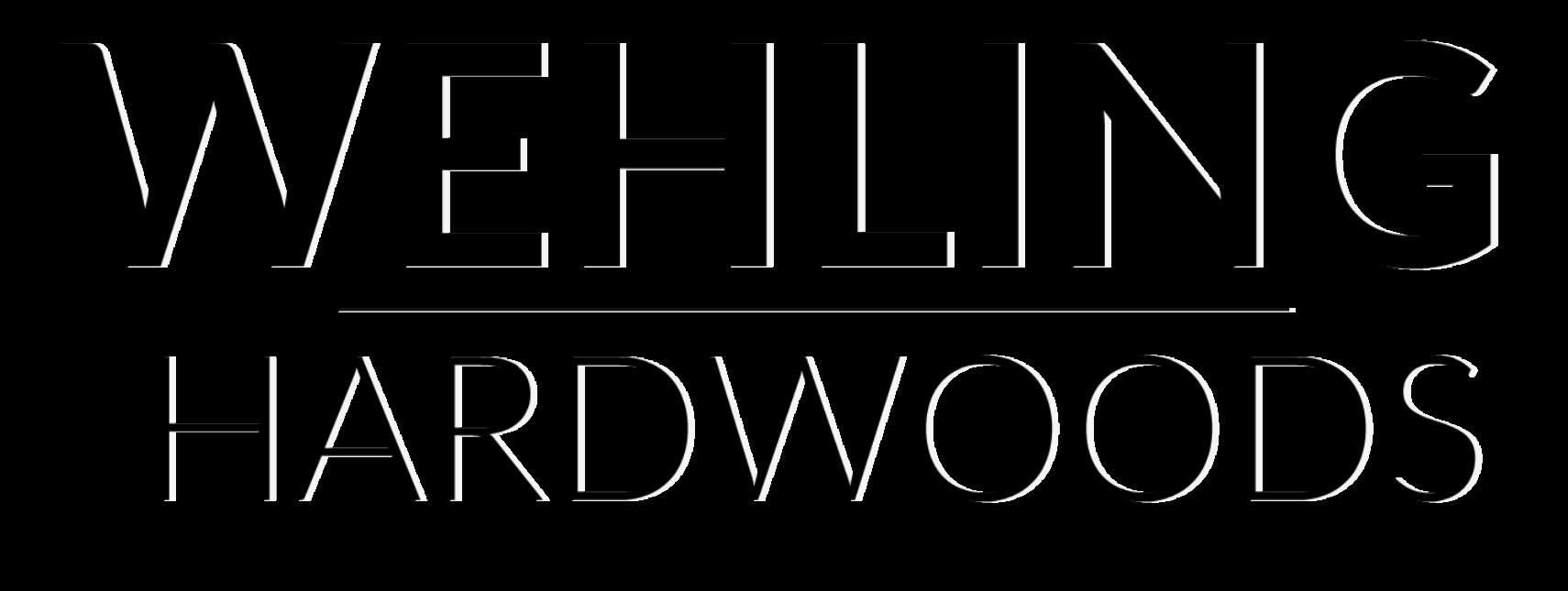 Wehling Hardwoods